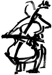 Sinfoniettam logo