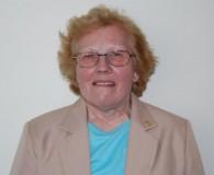 Margaret Horabin